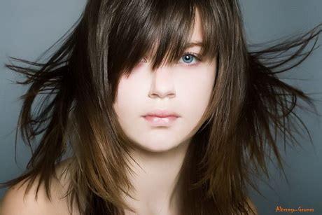ecole coiffure bruxelles gratuit photo coiffure femme tres