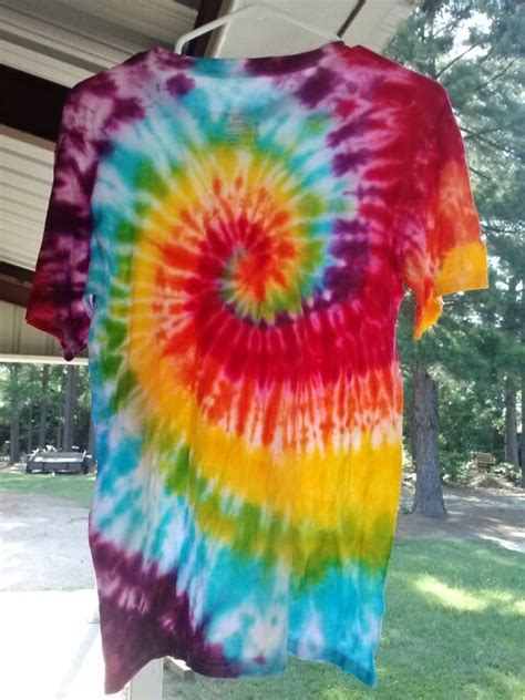 297 Best Amazing Tie Die ♥ Images On Pinterest Painting