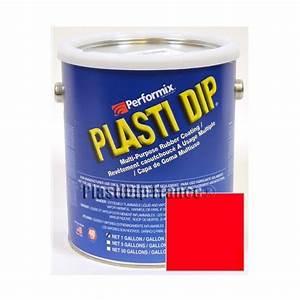 Plasti Dip France : rouge mat en bidon plasti dip france importateur officiel depuis 2004 ~ Medecine-chirurgie-esthetiques.com Avis de Voitures