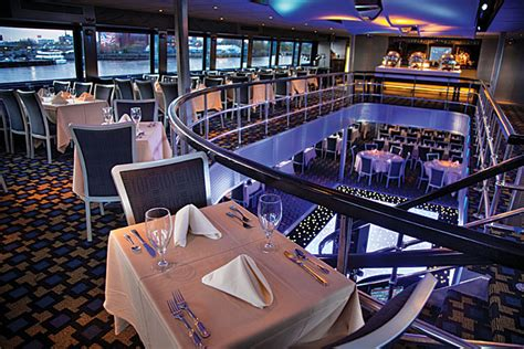 Spirit Chicago Boat Cruise Coupons by Spirit Of Philadelphia Coupon For 60 Off From Restaurant
