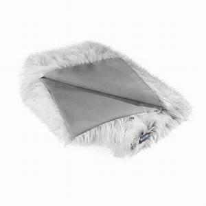 panier pour chien design fashion designs With tapis design avec couverture canapé chien