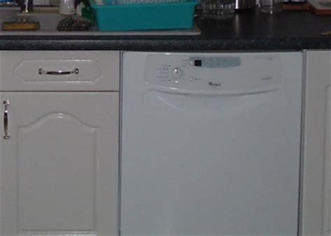 meuble sous evier lave vaisselle encastrable design d int 233 rieur et id 233 es de meubles