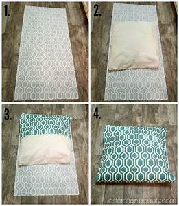 25 best ideas about floor pillows kids on pinterest With cheap kids pillows