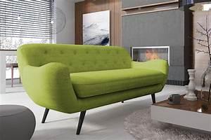 Vente Privée Canapé : vente priv e scandinavia sofa fauteuils canap s design pas cher ~ Teatrodelosmanantiales.com Idées de Décoration