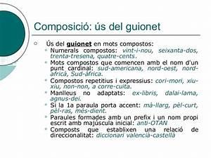Pro Des Mots 508 : derivaci composici habilitaci neologismes ~ Maxctalentgroup.com Avis de Voitures