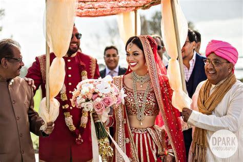 Wedding Bridal Entrance