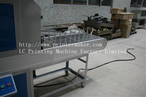 uv curing l manufacturers 28 images solidification curing uv light ultraviolet l to bake