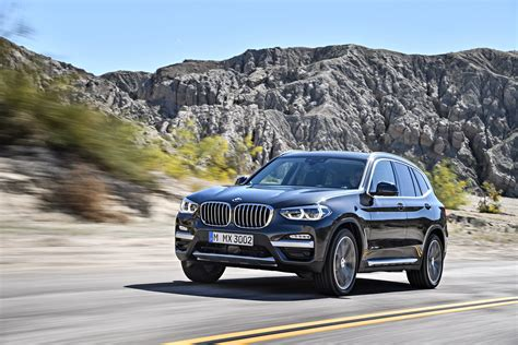 Bmw X3 Wallpapers by Wallpaper Bmw X3 2018 Cars 4k Cars Bikes 16195