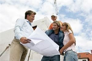 Eigenleistung Berechnen Hausbau : das ytong bausatzhaus h ~ Themetempest.com Abrechnung