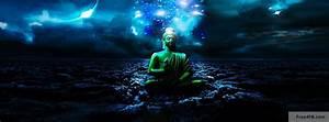 Facebook Covers Buddhist Inspirational Quotes. QuotesGram