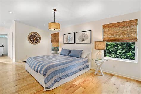 home interiors com 5 great manufactured home interior design tricks