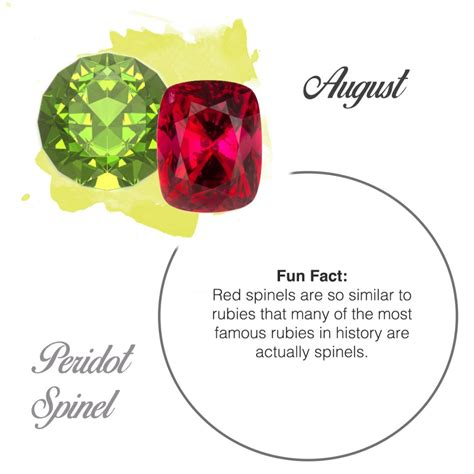 birthstone color for august august birthstone engagement rings engagement 101