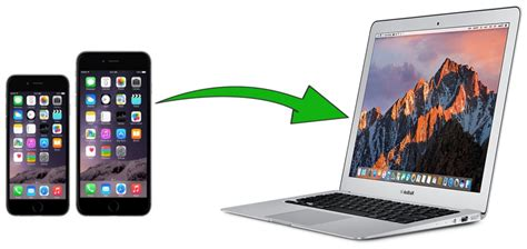 how to send from iphone to computer how to transfer photos from iphone to computer windows pc