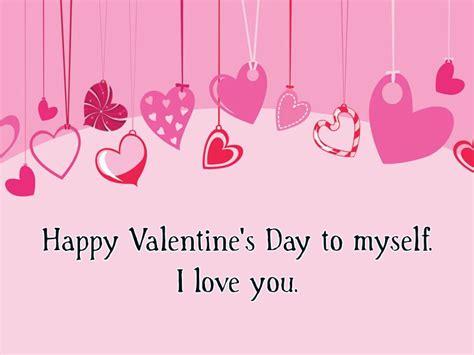 Happy Valentine Funny Quotes