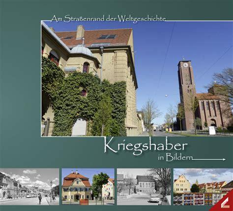 Haus Kaufen In Augsburg Kriegshaber by Der J 252 Dische Friedhof In Kriegshaber Stadt Augsburg