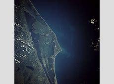 Cape Canaveral Wikipedia