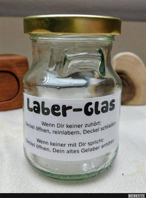 laber glas lustige bilder sprueche witze echt lustig