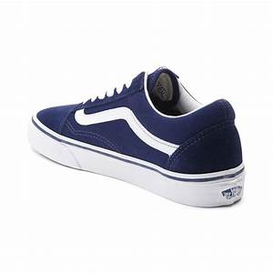 Vans Old School. old skool shop shoes at vans. vans old school. vans ... 52f1188e3