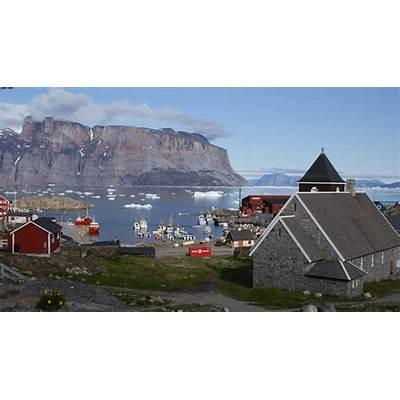 File:Uummannaq-Salliaruseq.jpg - Wikimedia Commons
