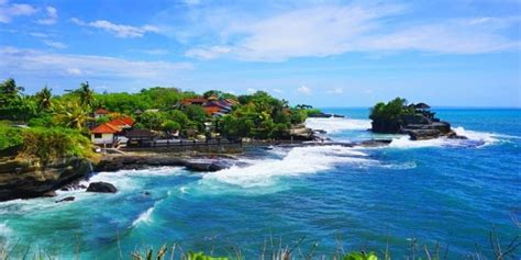 Visa Requirements For Bali