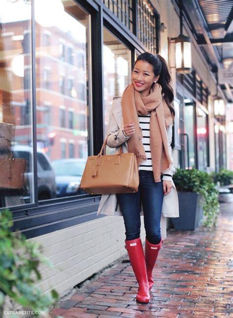 cute burberry rain boots ideas  pinterest burberry