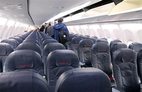 air berlin cabin baggage review air berlin economy class stockholm berlin sweet