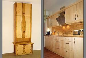 Holz Für Möbelbau : wir gestalten ihre individuellen m bel aus hochwertigen ~ Michelbontemps.com Haus und Dekorationen