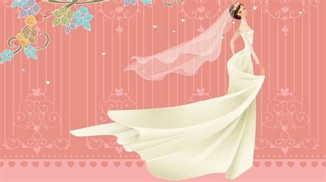 these free phone wallpapers to countdown your wedding wedding background free walldevil