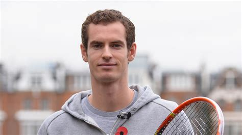 andy murray picture weneedfun