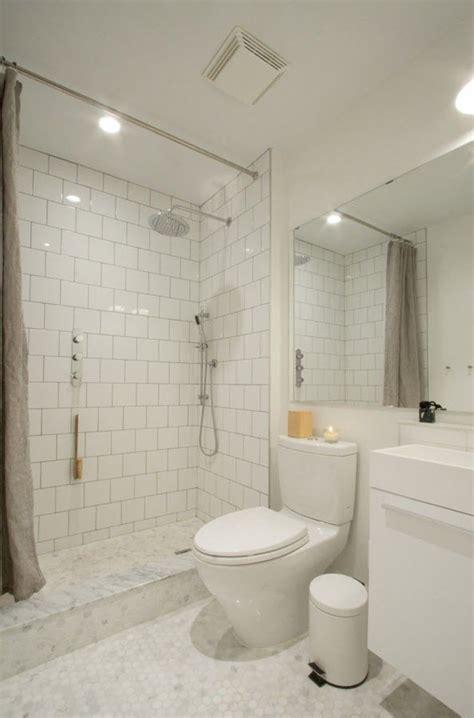 6 by 6 bathroom related keywords suggestions 6 by 6 bathroom keywords