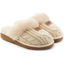 ugg knit slippers sale 25 best ideas about ugg slippers on cheap ugg slippers ugg slippers sale and totes