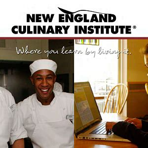 New England Culinary Institute  Reviews  Cheftalk. Best Car Donation Charity Southwest Gas Stock. Internet Cable And Phone Providers. Online Family Nurse Practitioner Programs In Texas. Genova Clinical Research Omaha Home Insurance. Liberty Mutual Commercial Auto Insurance. Union College Lincoln Ne Cognos Master Detail. Chrysler Town And Country Fuel Economy. Customized Notepads With Logo