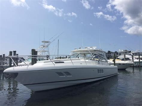 Intrepid Boats For Sale by Intrepid Boats For Sale Boats