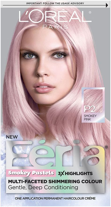 Colors To Dye Hair by Best 25 Feria Hair Color Ideas On How To Dye