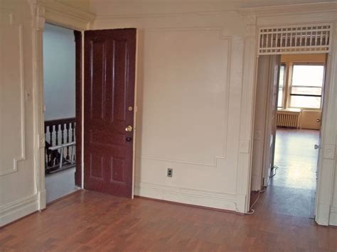 bedford stuyvesant  bedroom apartment  rent brooklyn