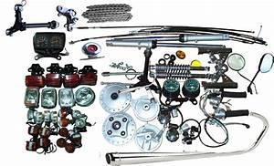 Site Piece Auto : vente piece moto votre site sp cialis dans les accessoires automobiles ~ Medecine-chirurgie-esthetiques.com Avis de Voitures