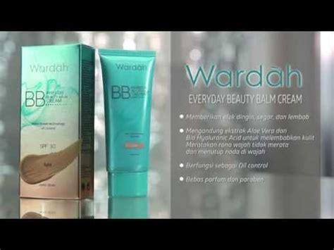 Natural Make Up Pria Iii Dengan Bb Cream By Etude Nat Doovi