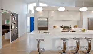 rectangle kitchen ideas 20 ranch style homes with modern interior style