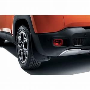 Accessoires Jeep Renegade : accessoires jeep ~ Mglfilm.com Idées de Décoration