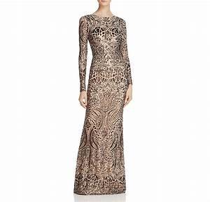 wedding guest dress ideas long sleeve dresses inside With wedding guest dresses long sleeve