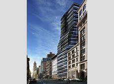 Fishman Holdings Elad Properties 5 Franklin Place