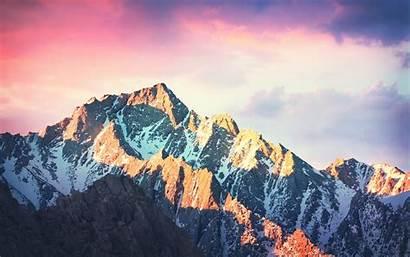 Mac Os Wallpapers Sierra Apple Macos Backgrounds