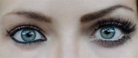 Карандаш для глаз guerlain le crayon yeux