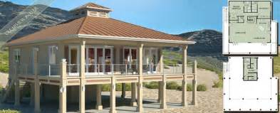 house floor plans affordable - Two Story Open Floor Plans