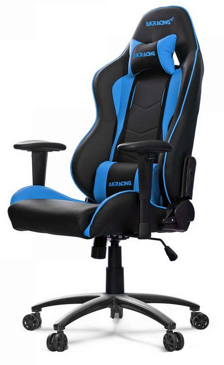 siege de gamer chaise gamer les meilleurs fauteuils et sièges gamer