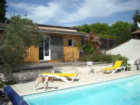 chambre d hote cap ferret luxe chambre d 39 hôtes côté bassin à lège au cap ferret piscine