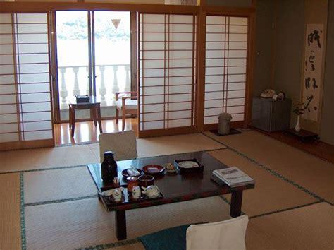 chambre japonaise traditionnelle japon2011 skyrock com