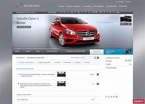 Auto Journal Argus : acheter sa voiture l 39 tranger photo 11 l 39 argus ~ Maxctalentgroup.com Avis de Voitures