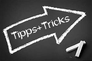 Entrümpeln Tipps Und Tricks : tschanz motos honda konolfingen tipps und tricks fragen und antworten ~ Markanthonyermac.com Haus und Dekorationen