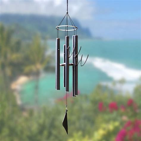 music of the spheres wind chimes mongolian mezzo 23 best chimes by of the spheres images on wind chimes whimsical and mezzo